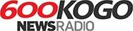 Newsradio 600 KOGO