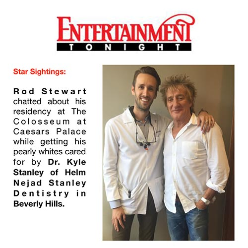 Peter Schwartz HNS in Entertainment Tonight-PDF