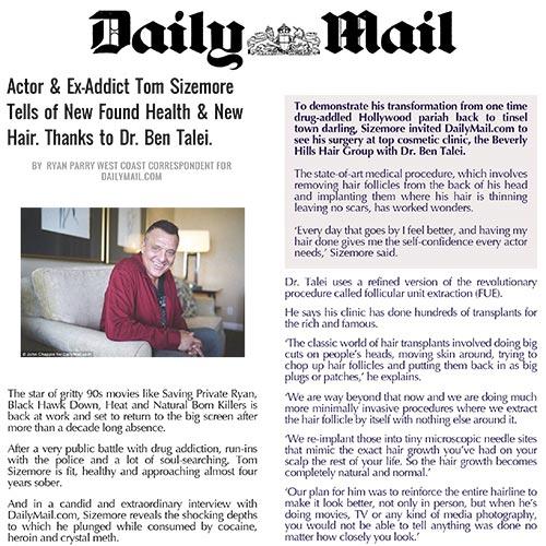 Peter-Schwartz-Sizemore-in-Daily-Mail-Talei-PDF