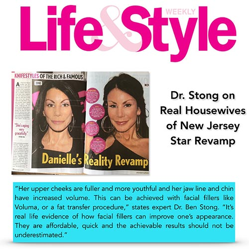 Peter-Schwartz-Stong-in-Life-&-Style-re-Housewives-PDF