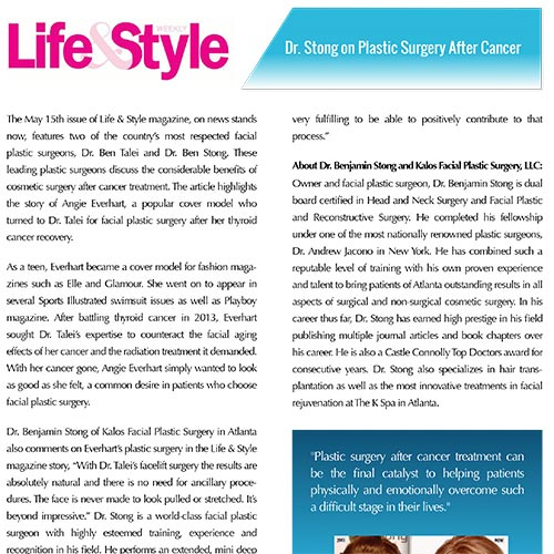 Peter Schwartz life and style